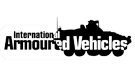 International Armoured Vehicles 2018 Conference