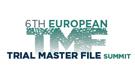 European Trial Master File Summit