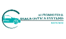 Automotive Diagnostics systems Summit