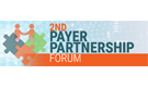 2nd Payer Partnership Forum