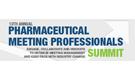 Pharmaceutical Meeting Professionals Summit