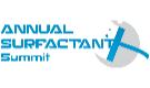 Annual Surfactant Summit