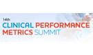 14th Clinical Performance Metrics Summit