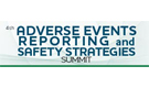 4th Adverse Event Reporting and Safety Strategies Summit