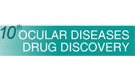 Ocular Diseases Drug Discovery Conference