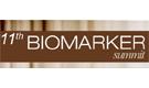 Biomarker Summit