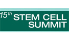Stem Cell Summit