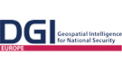 DGI Europe Conference - Geospatial Intelligence for National Security