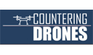 Countering Drones Conference