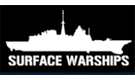 Surface Warships Conference