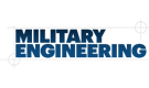 Military Engineering 2017 Conference