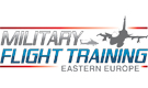 Military Flight Training Eastern Europe Conference