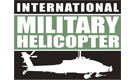 International Military Helicopter 2018 Conference