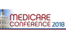 Medicare 2018 Conference