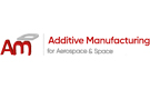 Additive Manufacturing for Aerospace and Space