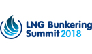 LNG Bunkering Conference