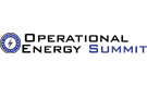 Operation Energy Summit