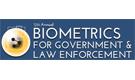 Biometrics for Government & Law Enforcement International Summit