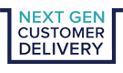 Next Gen Customer Delivery Conference