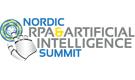 RPA Nordics Summit
