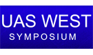 UAS West Symposium