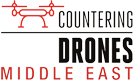 Countering Drones Middle East Conference