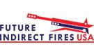 Future Indirect Fires Summit