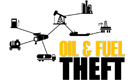 Oil and Fuel Theft Conference