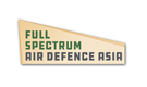 Full Spectrum Air Defence Asia Conference