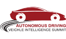 Autonomous Driving & Vehicle Intelligence summit