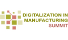 Digitalization in Manufacturing Summit