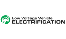 Low Voltage Vehicle Electrification (LVVE) Summit