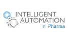 Intelligent Automation in Pharma Conference