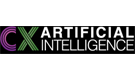 Artificial Intelligence for Customer Experience 2018 Conference