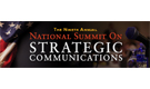 9th National Summit on Strategic Communications