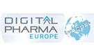 Digital Pharma Europe conference
