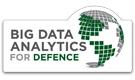 Big Data for Defence 2018 Conference