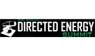 Directed Energy Summit