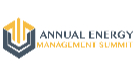 Energy Management Summit