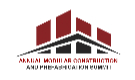 Modular Construction and Prefabrication Summit