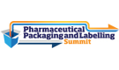 Pharmaceutical Packaging and Labelling Conference