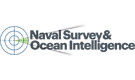 Naval Survey & Ocean Intelligence Conference