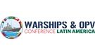 Warships and OPV Latin America conference