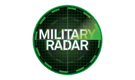 Military Radar Conference