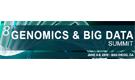 Genomics & Big Data Summit