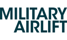 Military Airlift 2018 Conference