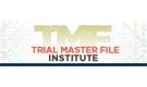 Trial Master File Institute