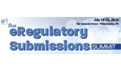 2nd eRegulatory Submissions Summit