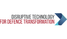Disruptive Technology for Defence Transformation 2018 Conference