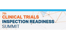 Clinical Trials Inspection Readiness Summit